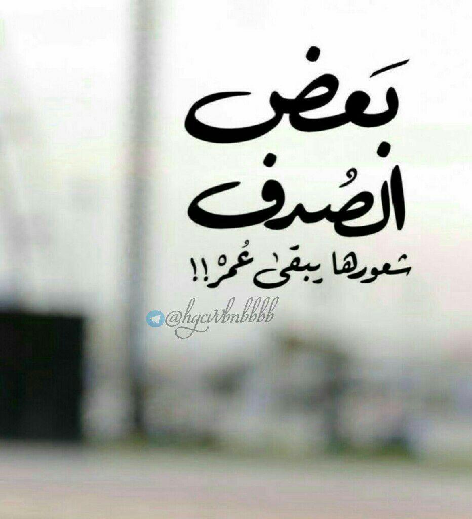 """صدفه العمر on Twitter: """"http://t.co/t2CXzXXr02"""""""
