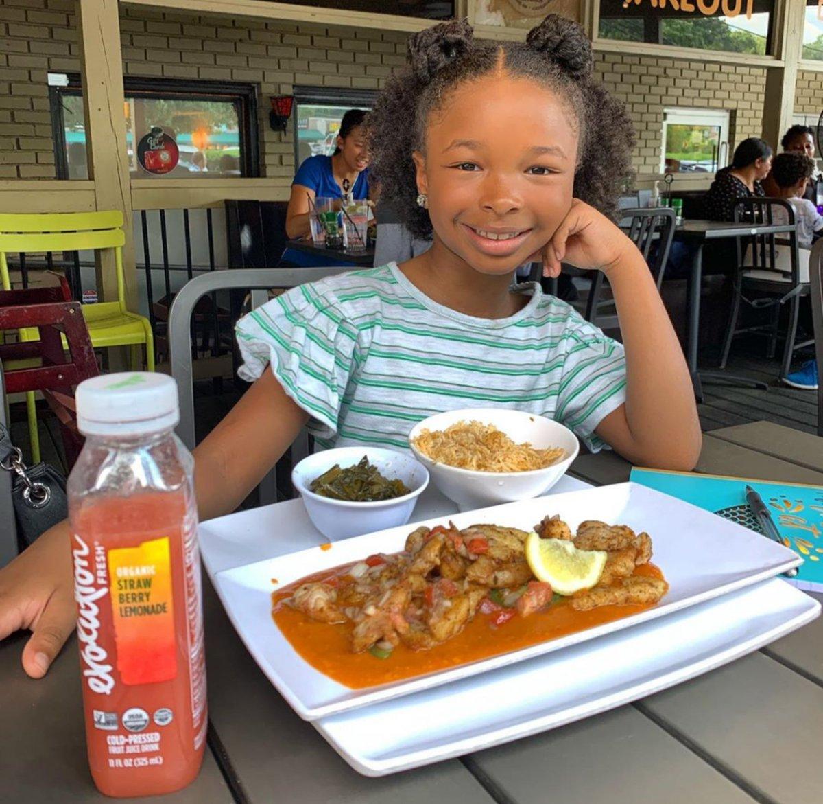 Desta Ethiopian On Twitter Come To Desta For The Best Ethiopian Food Around Putting Smiles On Faces Since 2006 Ethiopianfood Ethiopianfoodisamazing Atlfoodies Atlantaeats Yummy Eatmoreethiopianfood Https T Co Twpvkgumei