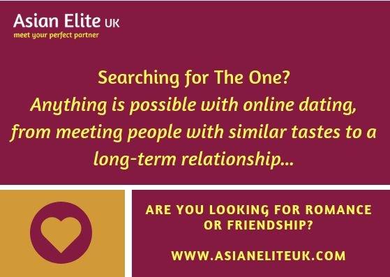 Nigerian Gay dating sivustot