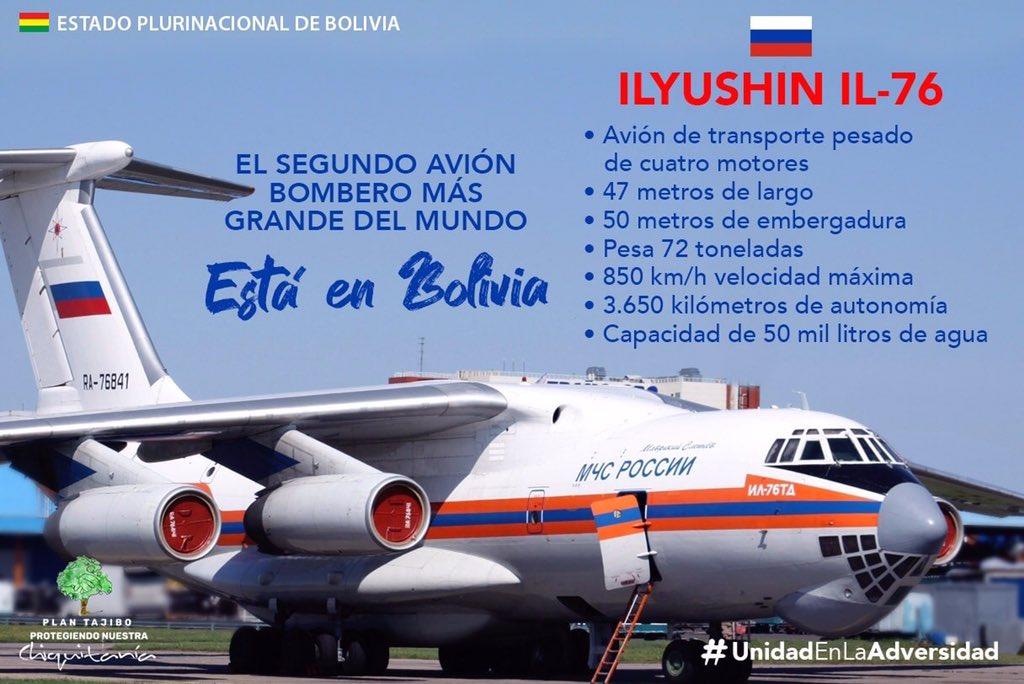 Tag chiquitania en El Foro Militar de Venezuela  EECnb7JXUAAK0tZ