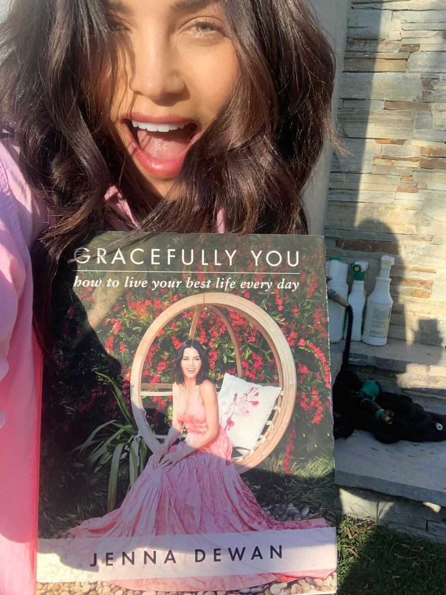 Yesterday was  #InternationalLiteracyDay, and I truly can't wait to meet you all on my first book tour! So incredibly excited to share this special part of my life with you! #GracefullyYou  http:// bit.ly/jdgracefullyyou    <br>http://pic.twitter.com/fXblbbIyc5