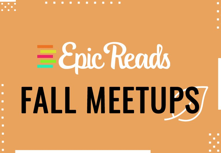 4 Q&A's From Your Favorite Y.A. Authors on The Epic Reads Tour! frolic.media/4-qas-from-you… @AuroraMiami @renathedreamer