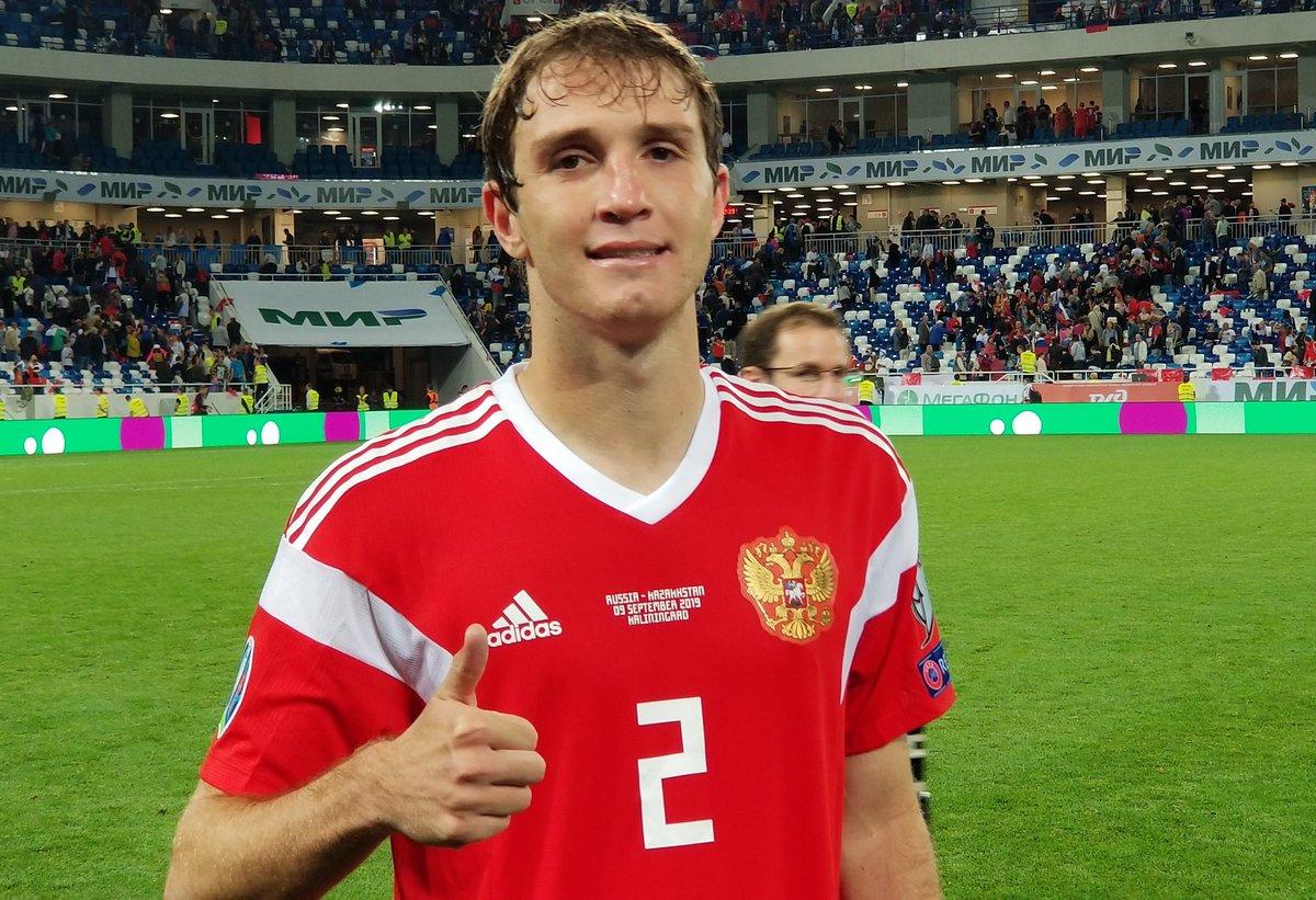Во сколько футбол сегодня играет россия в [PUNIQRANDLINE-(au-dating-names.txt) 46