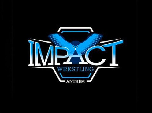 Impact Wrestling Parent Company Reportedly Requests Paycheck Protection Program (PPP) Loan