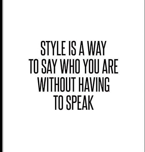 . . #musthavefashion #shoppingaddicts #ootnight #uniquephotography  #clothingrequest #shopnowonline #fashiongoalsz#trendyglamgal #streetstylefashion #girlythings #bedifferent #styleinspiration #styleoftheday #fashionlover #fashiondesign #fashiontrendspic.twitter.com/8kd6VDwidy