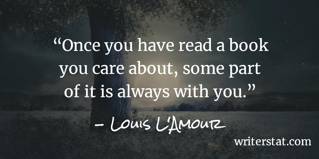 """""""When you are writing a story as an author, you have to share a few secrets with your reader, but not share all of them. You have to make the reader feel as if theres another secret right around the corner."""" -Wrtr #amwriting #amediting Be Writing."""