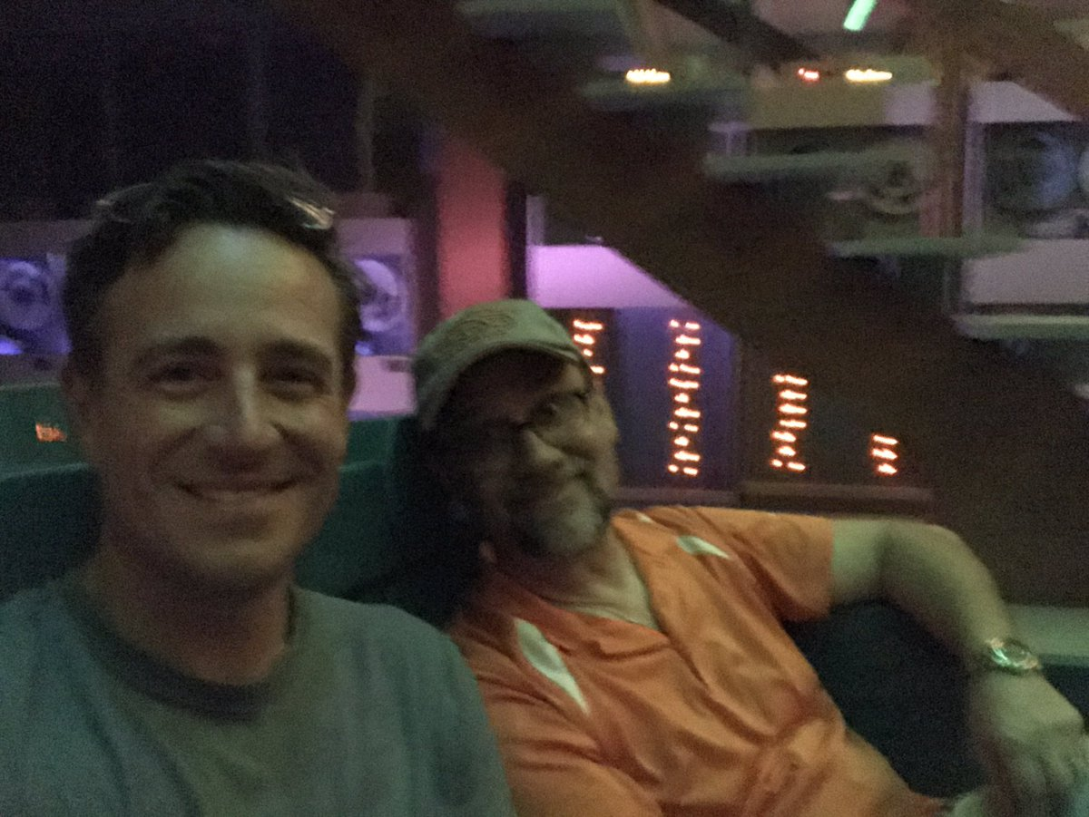 Ride #32 Spaceship Earth - after this EPCOT done...back to MK #ParkeologyChallenge @Parkeology <br>http://pic.twitter.com/jhZMFxqxv8