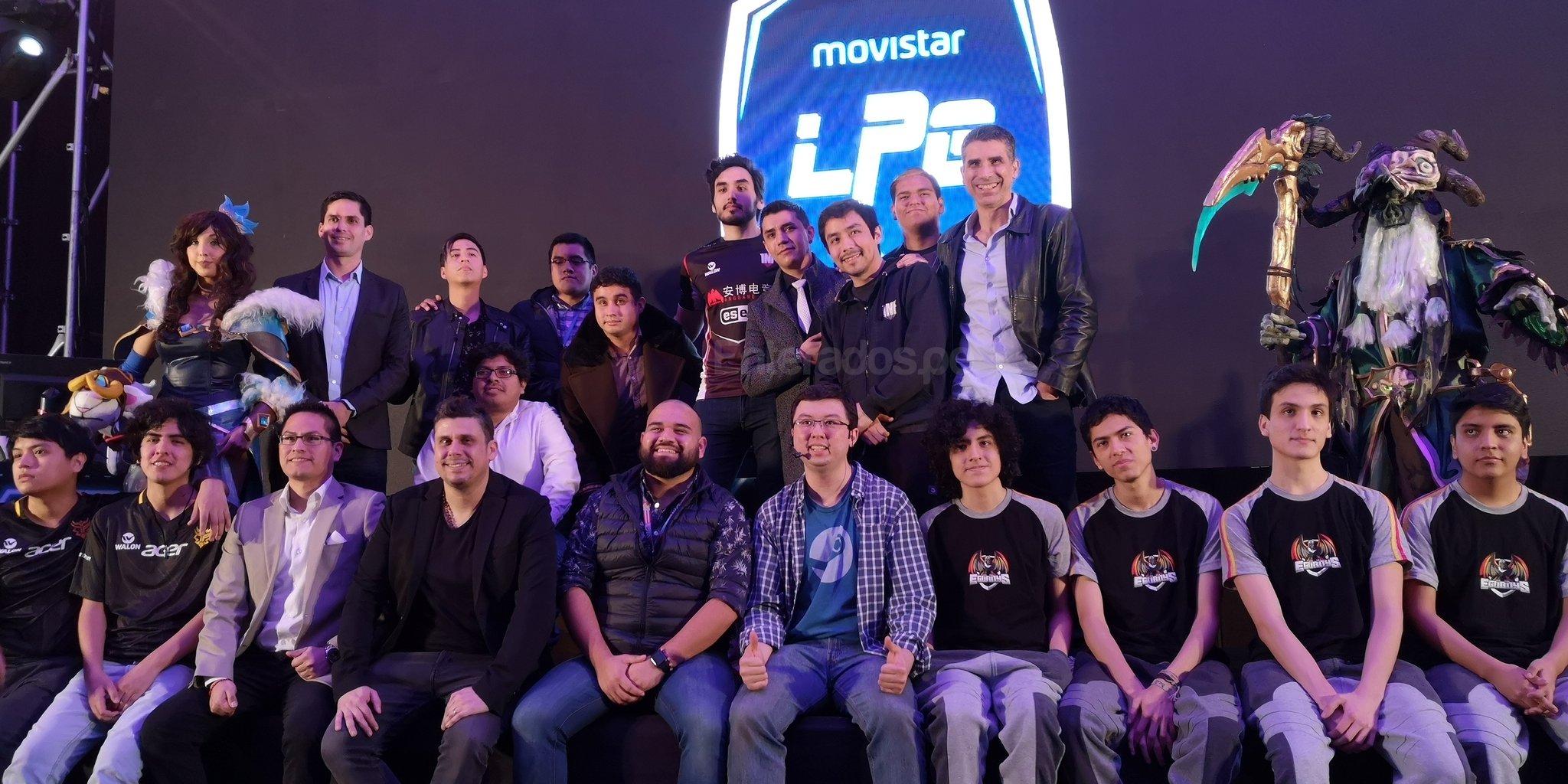 movistar-liga-pro-gaming