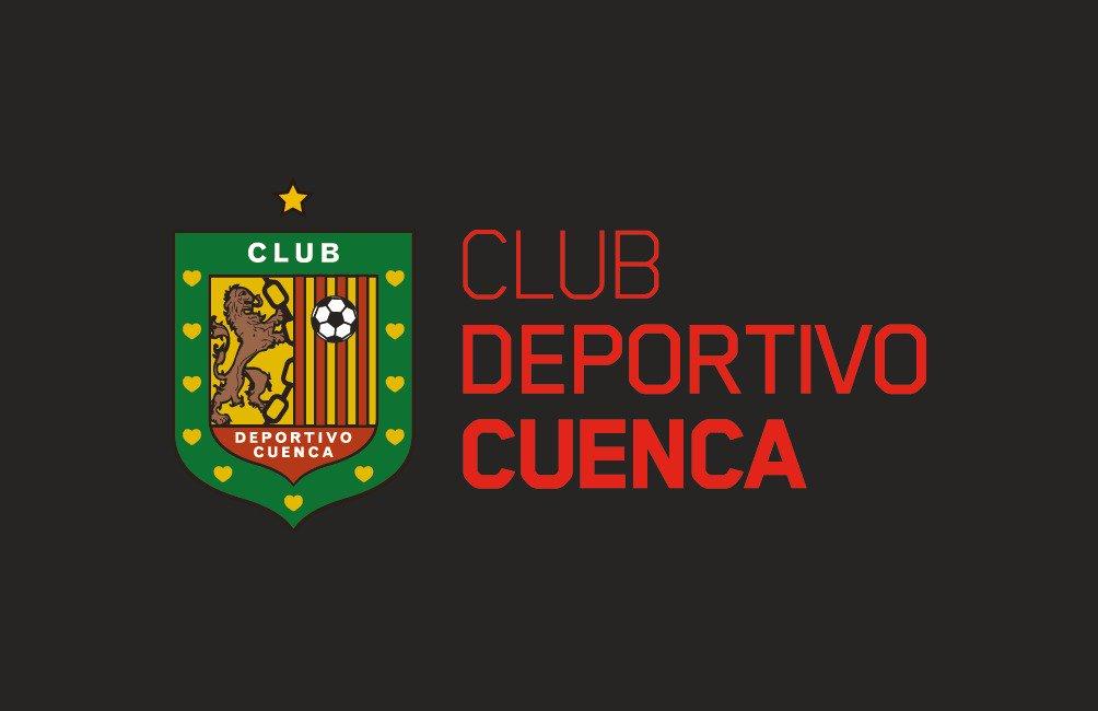 """Club Deportivo Cuenca on Twitter: """"El Directorio del Club ..."""