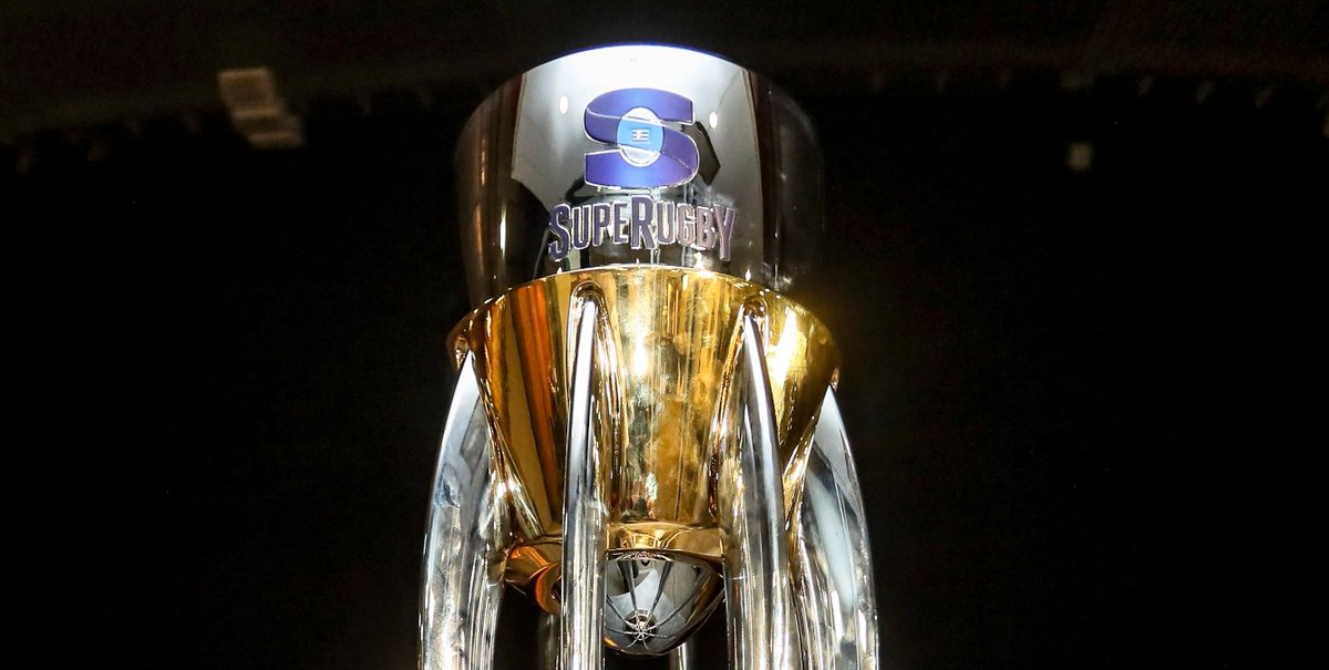 Latest News 🏆 2020 SUPER RUGBY MATCH SCHEDULE RELEASED The full match schedule for the 2020 Super Rugby tournament has been released today by SANZAAR... super.rugby/superrugby/fix…