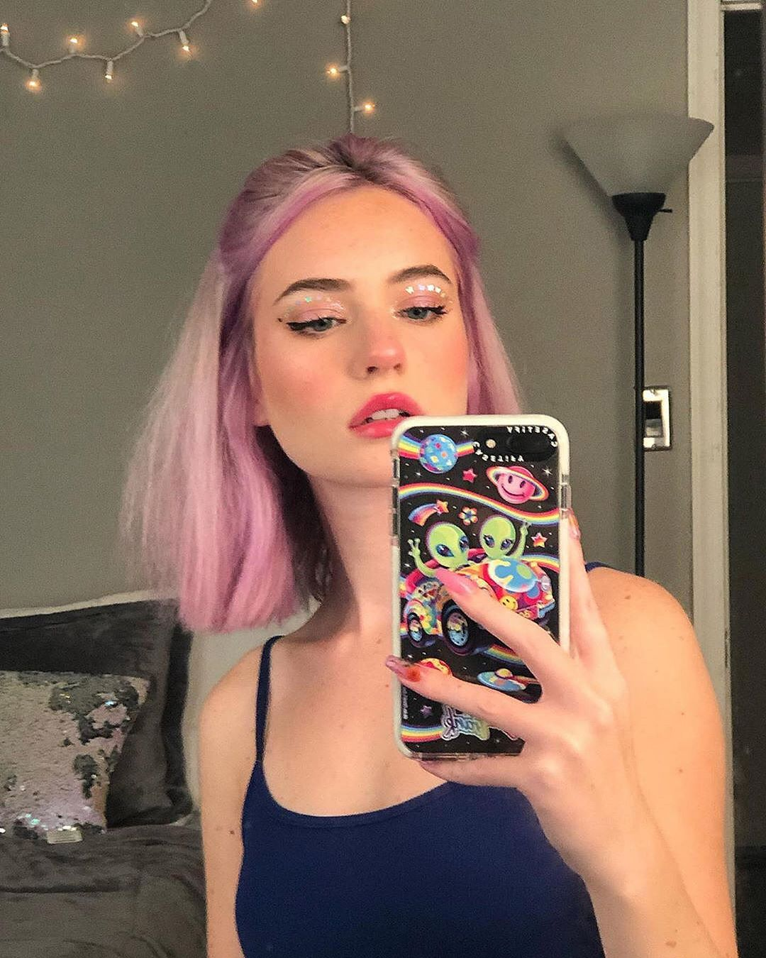 Casetify On Twitter Lisa Frank X Casetify Is Sold Out Our Latest Collection Was A Dream A Colorful Rainbow Cheetah Tie Dye Dream Make Sure To Keep Sharing The Love