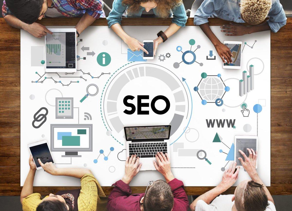 Значение разделов «блоги» в социальных сетях