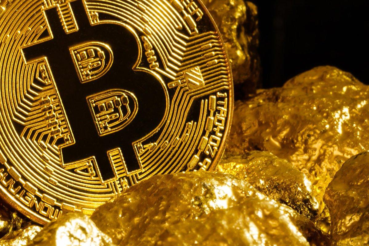 картинки валюты биткоин просто восторге
