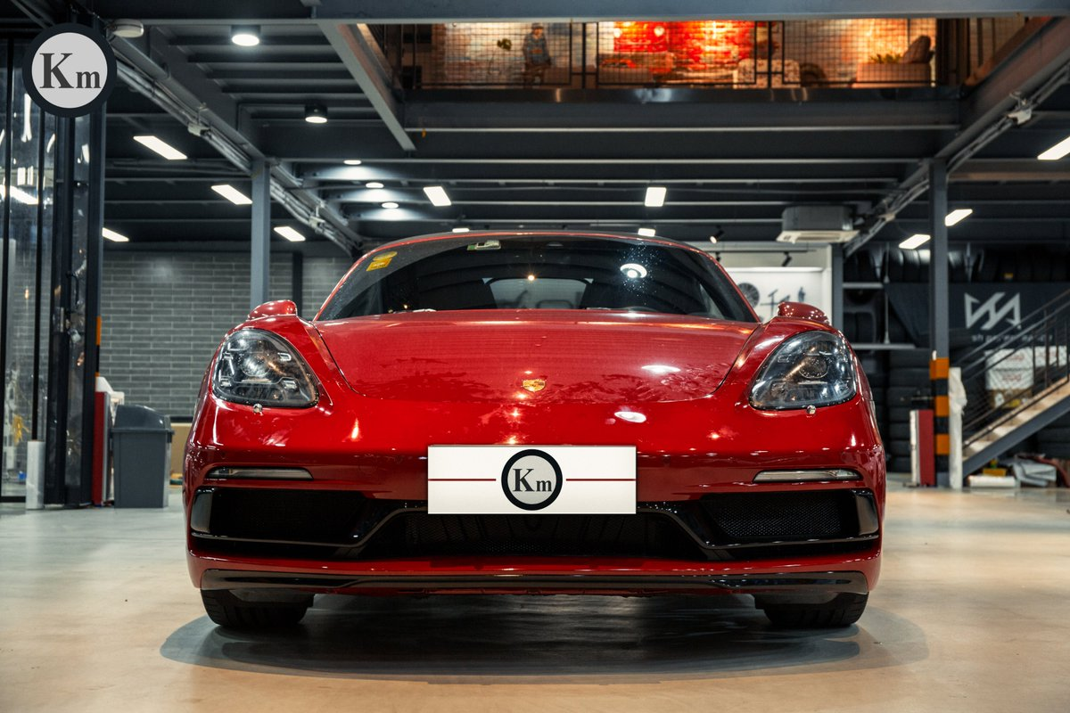 Km Porsche Bodykits On Twitter Porsche 718 Cayman Boxster 2016 Up Model Bodykit Gts Style With Pdc Hole With Wash Front Bumper With Complete Assembly Rear Diffuser With Assembly 718 Cayman718 Porsche718 Porschecayman Porscheboxster