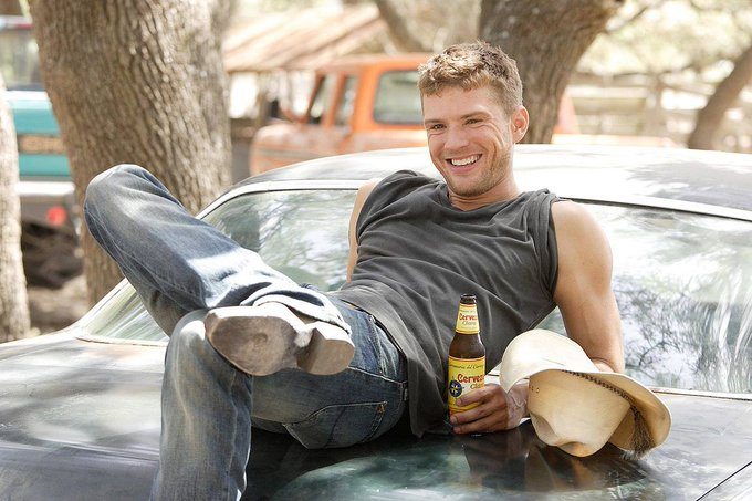 HAPPY BIRTHDAY RYAN PHILLIPPE - 10. September 1974. New Castle, Delaware, USA