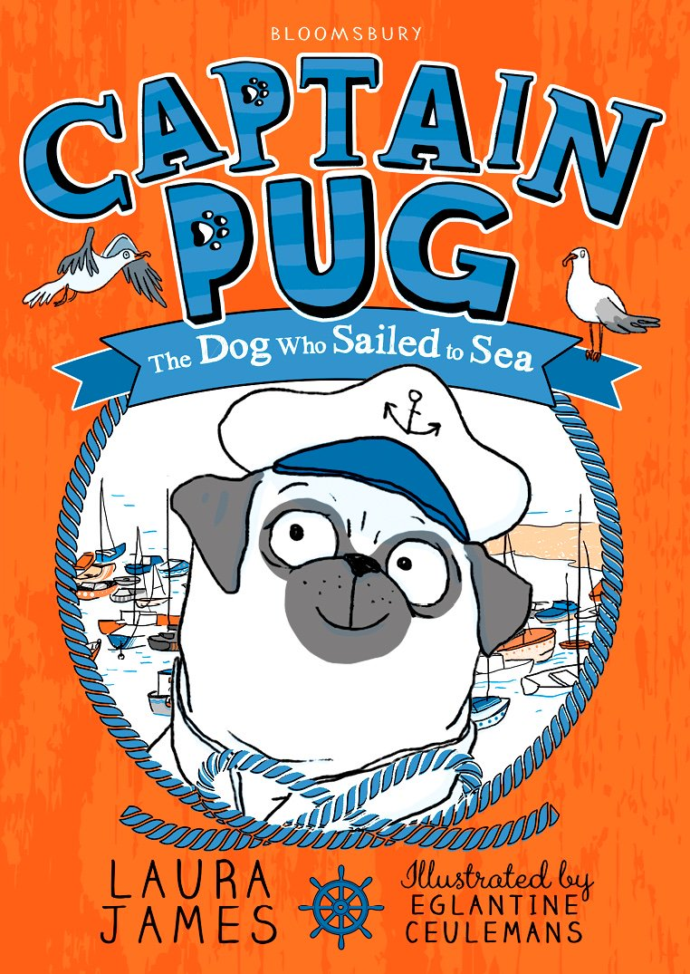 To celebrate reaching 10k followers Im offering a chance to win a set of signed #AdventuresofPug books. To enter the draw simply retweet and follow. Ill pick the winner on 10th October. UK and Ireland only. Good luck! 🐾
