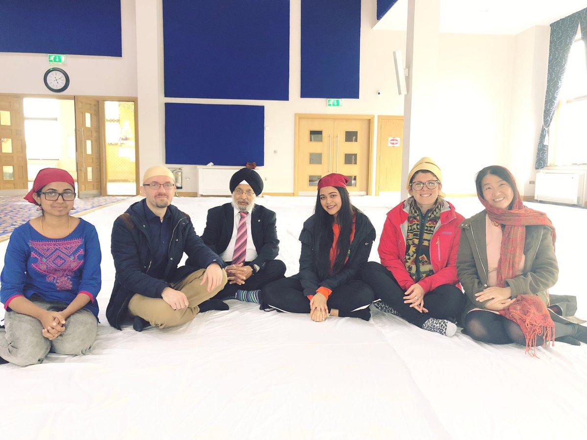 InterfaithScot photo
