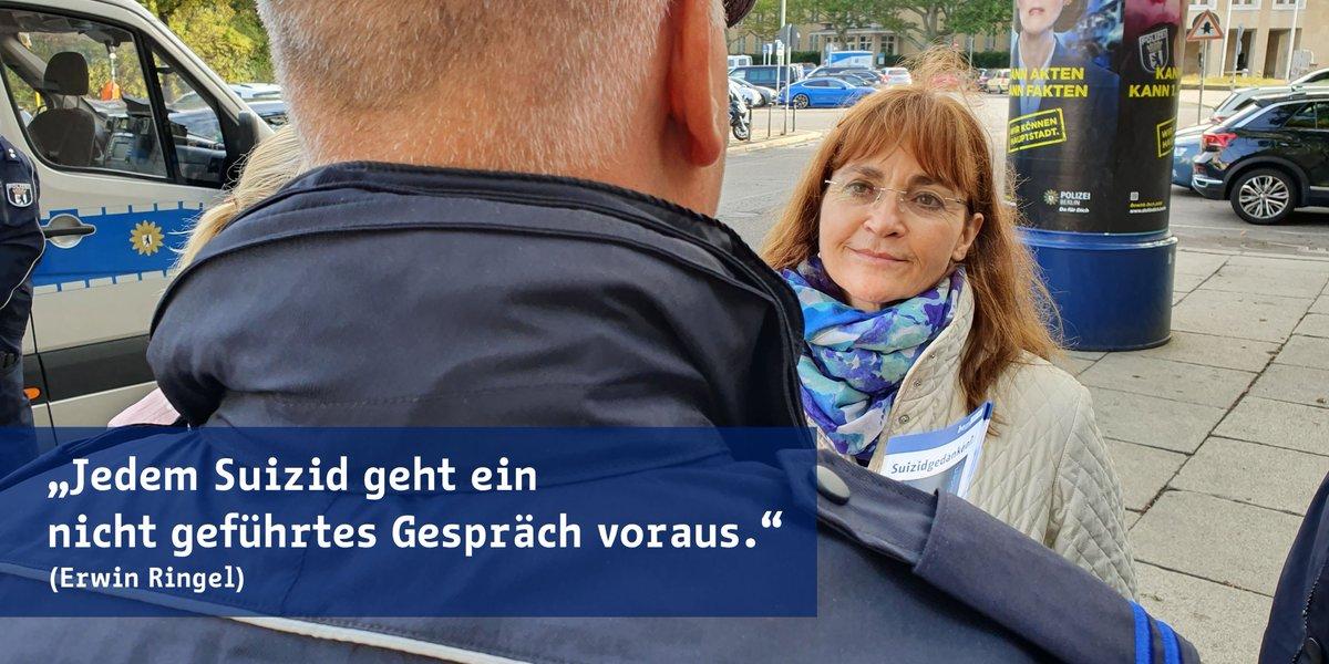 Polizeibericht Berlin Nummer 25689