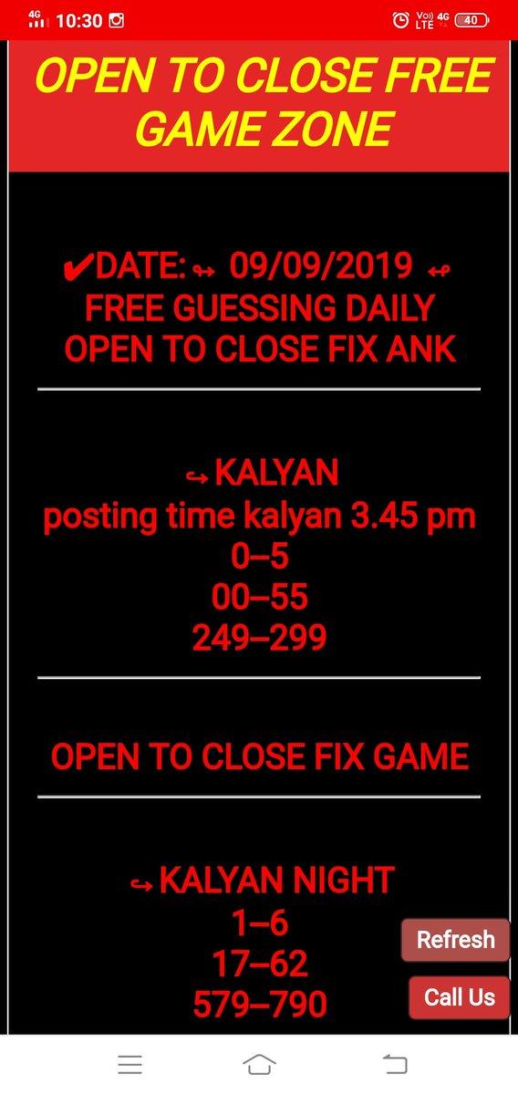 Online dating Kalyan