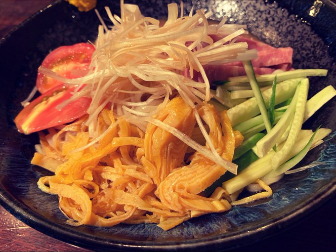 Junichi_Masudaの画像