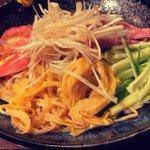 Junichi_Masudaのサムネイル画像