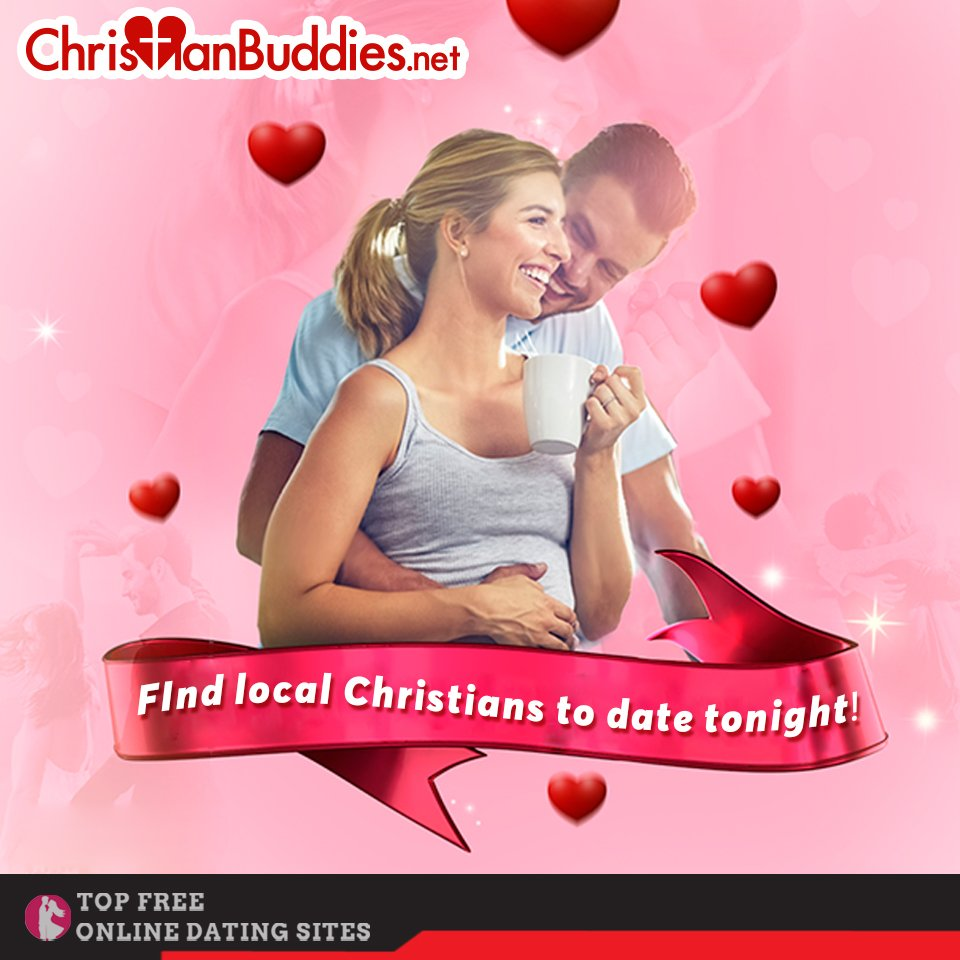 free dating site net