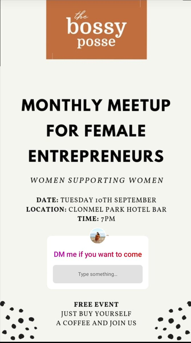 Find a group in Tipperary - Meetup