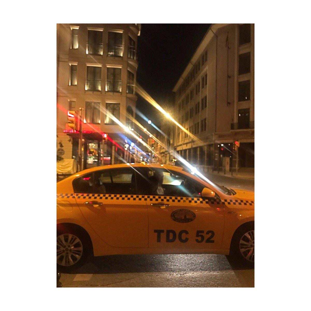 Istanbul City Vibes!!! . . . #visitistanbul #travel #city #citypic #taxi #estambul #lawyerfashion #fashionlawsummit #travellover #cityvibes #instatravel #antodicampo #antonelladicampo #antodicampotravel #vidaenequilibrio #lifeinbalancepic.twitter.com/lHz8TUDW8T – at The Haze Karaköy