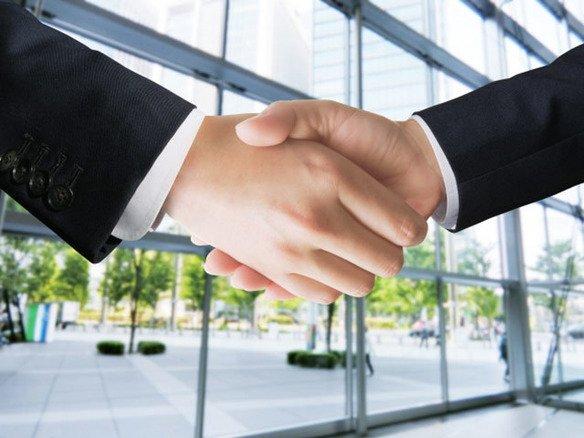 コンカー、タクシー配車サービス「DiDi」など3社と連携DiDiモビリティジャパンは、タクシー配車サービス「DiDi」を展開。Concur Expenseに利用明細と電子領収書が自動連携される。2019年内に連携予定という。