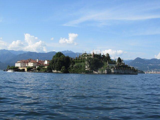 What to see on Maggiore Lake, North Italy ilgustodellanatura-blog.blogspot.com/2016/08/che-co…