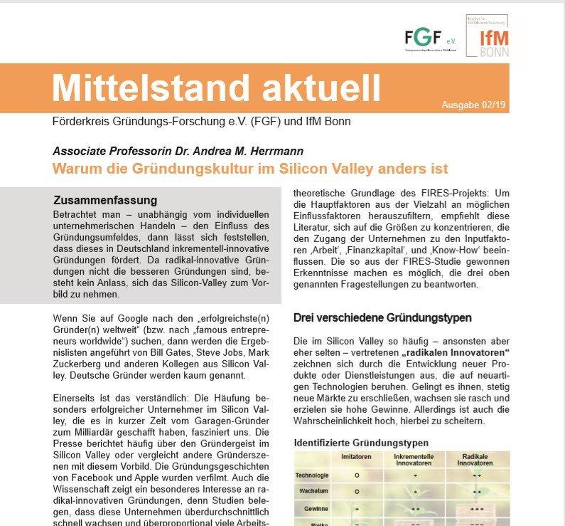 Briefporto inland deutschland 2020