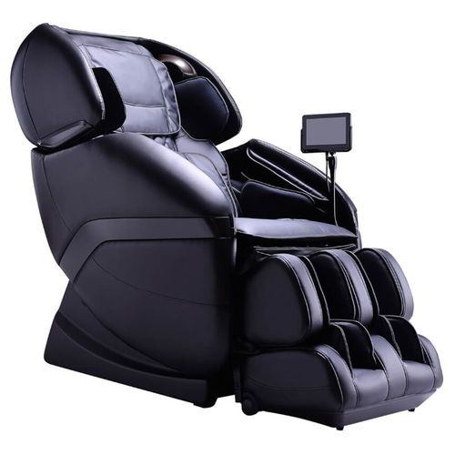 We have ways of making you relax. (Including taking $1000 off the Ogawa Active L Massage Chair.) https://t.co/Ix7jFgyLLk https://t.co/KmoeZLQTBj