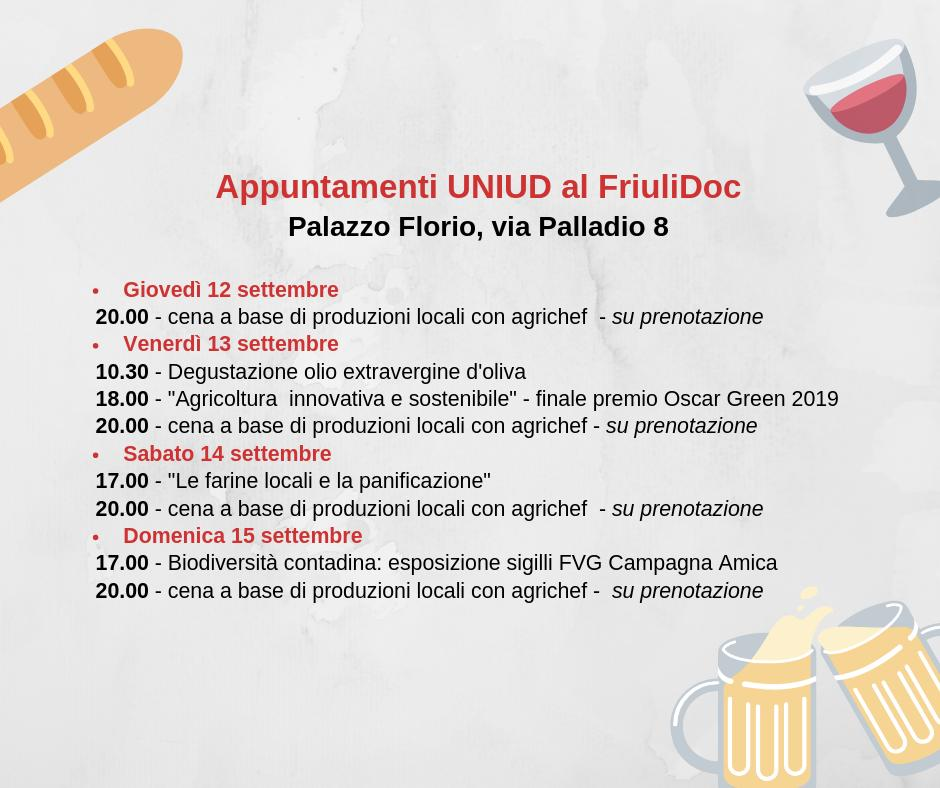 Calendario Uniud.Universita Di Udine Uniud Twitter