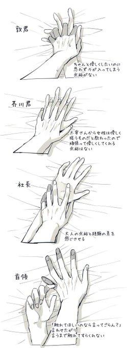 ヤンデレ 刃 滅 夢 鬼 の 小説