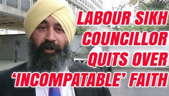 mara quits labour party - 540×308