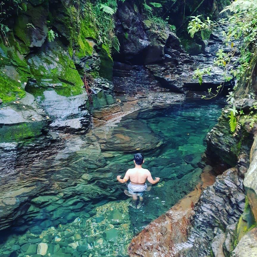 Freshness#ayodolan #ayotraveling #lingkarindonesia #keluarbentar #id_pejalan #explorebogor #jabargram #infojabar #bogorbanget #gembeltraveller #bogorkotahijau #tentangbogor #zonafotografi #zonafotoid #jalanjalandijawa #bogorpisan #gembel_traveller #visitbogorpic.twitter.com/BxXmT88I5A