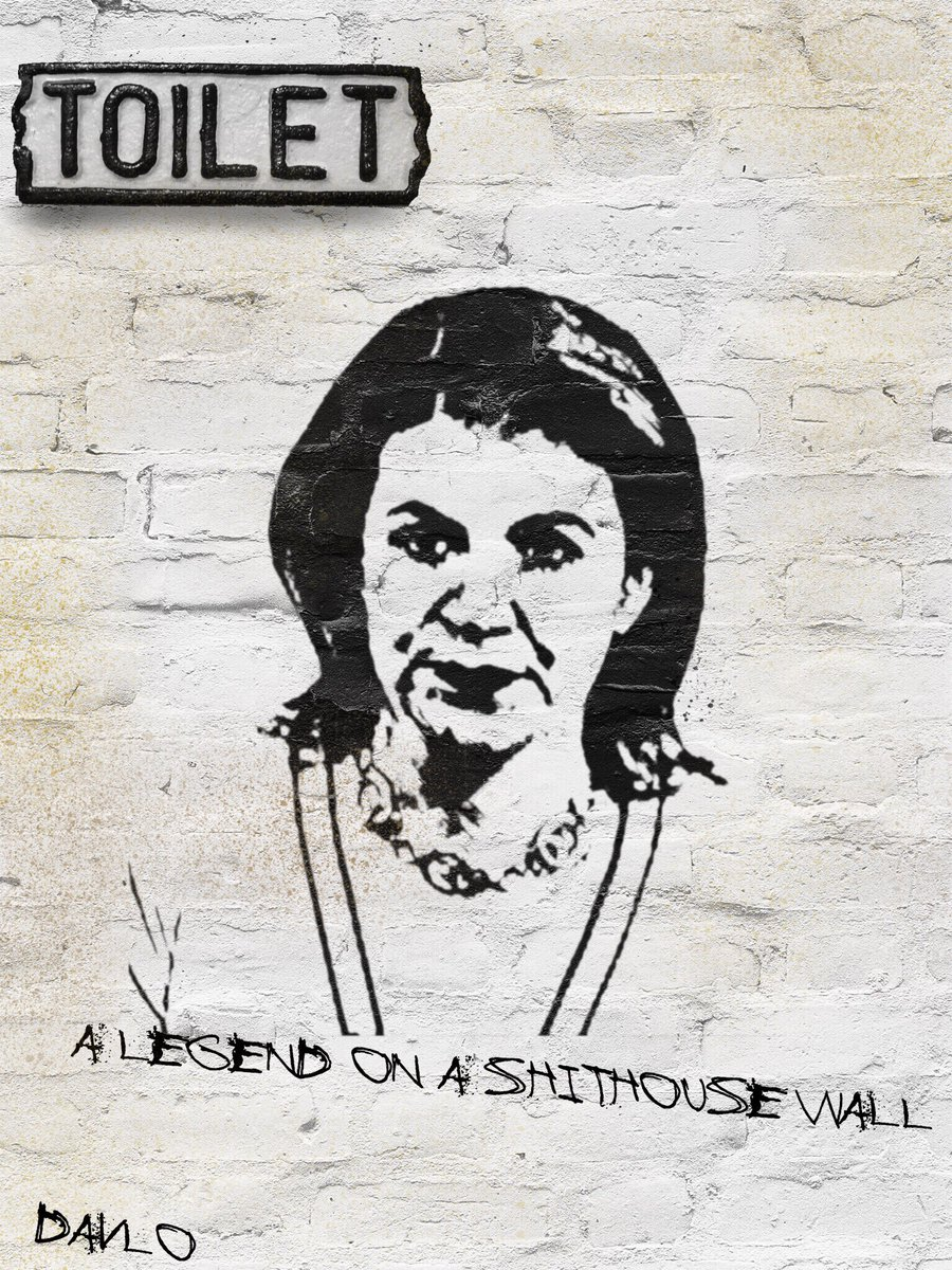One for you to download and use ... ladies and gentlemen I give you - Julia Hartley-Brewer #RevokeArticle50 #rejectbrexit #RemainAlliance<br>http://pic.twitter.com/UAhNhjMiQG