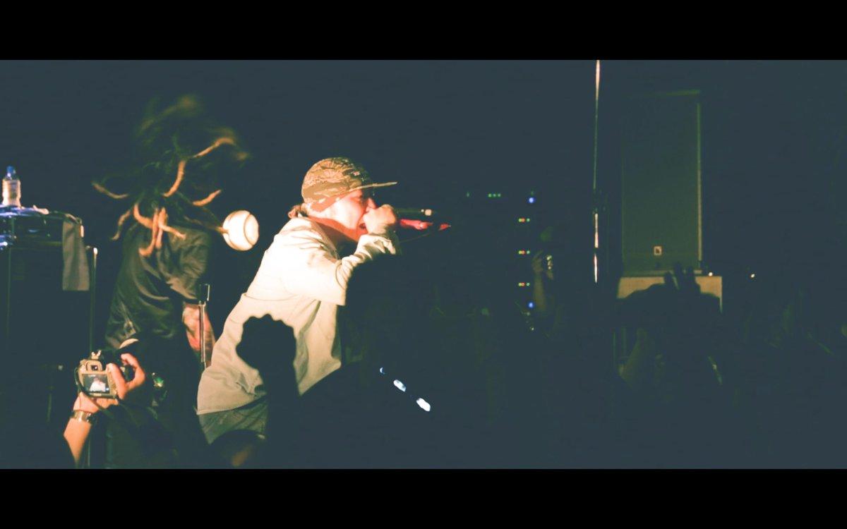 【KYONO iTunes 配信予約スタート!】「KYONO LIVE - The Beginning of Dawn -」9/18から配信開始のKYONOのライブ映像(本編)の予約がiTunesで出来るようになりました!予約はこちらから→  #KYONO #DVD #予約 #LIVE #MIYA #HIROMITSU #DUTTCH