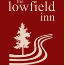 We've had a great testimonial from The Lowfield Inn at Marton. Follow the link to read what they said. https://t.co/YnWWsDNKIz
