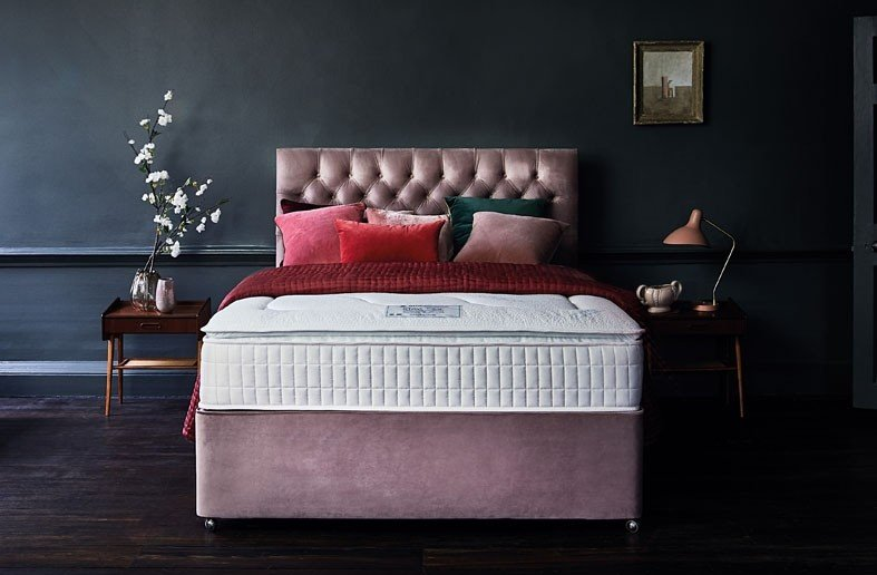 Awesome Bed Factory Direct Bedfactoryuk Twitter Profile And Uwap Interior Chair Design Uwaporg
