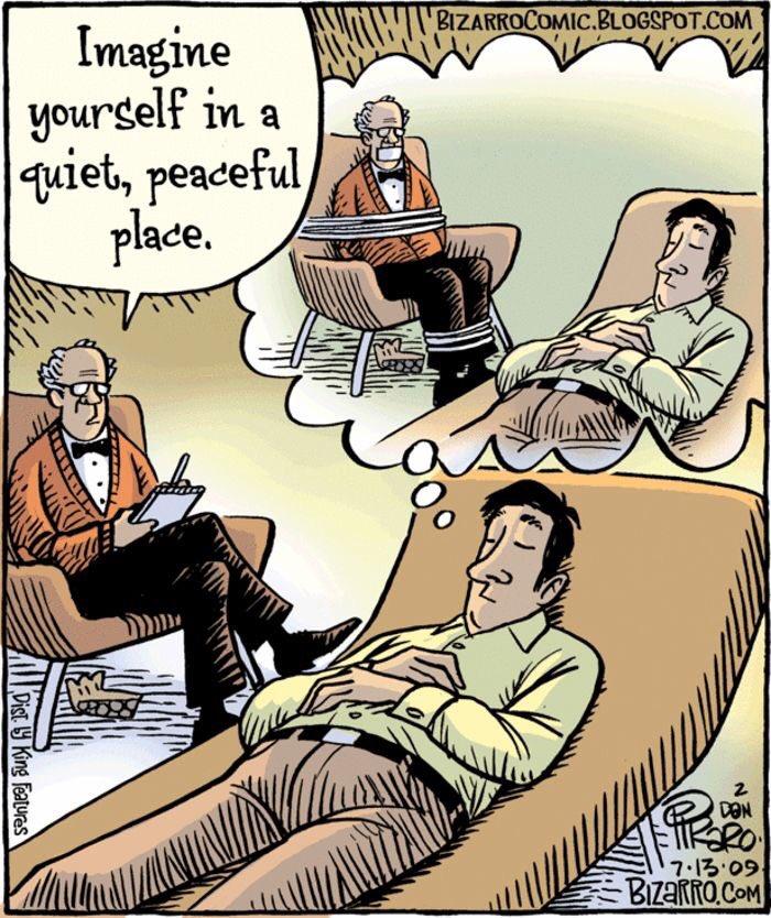 Картинки прикольная психология, смешные
