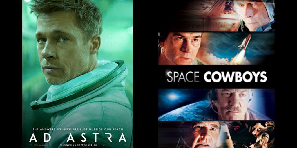 Watch Ad Astra 2019 Online Free Putlocker Ad Astra Full