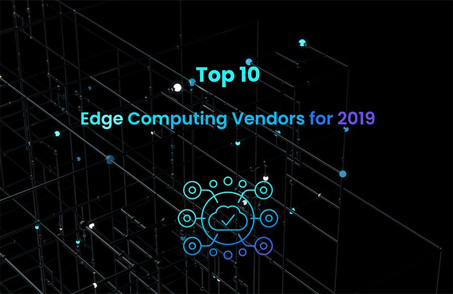 For businesses to make the most of the #EdgeComputing  environment, they need support from a leading and knowledgeable vendor.   The good news is that there are plenty of reliable options to choose from in 2019.   Read the full list  http:// bit.ly/2m8LCdB      #datamanagement <br>http://pic.twitter.com/yvYHQG76Pf