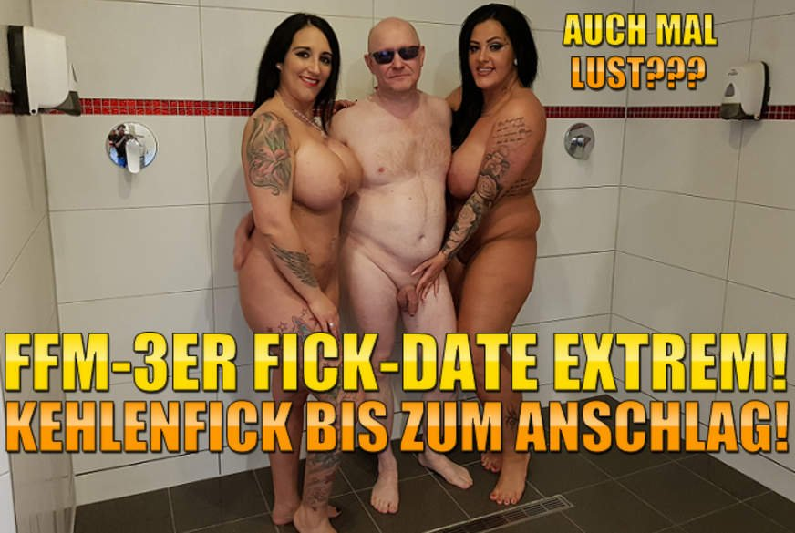 Nackt lisa kirsche Lisa Kirsche