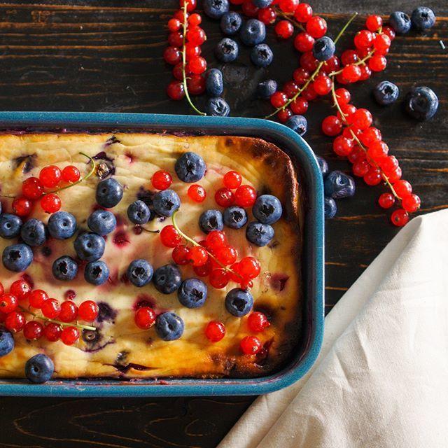 Holt euch schnell das exklusive Rezept zu unserem Fitness-Cheesecake-Auflauf 🤤🤤💥. Viel Protein, viel Geschmack und wenig Kohlenhydrate geben euch all das, was ihr bei einem Dessert vermisst 😍😍😍. Kommentiert einfach mit #bodykitchenrezepte und bek… https://t.co/jHFO1M1Gr9 https://t.co/I2CY88EiiT