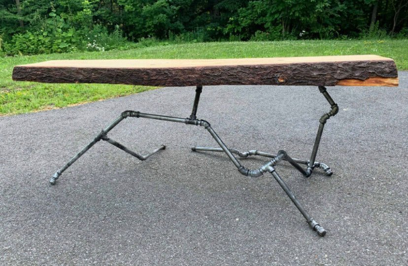 Tremendous Jacob Siefring On Twitter Someone On Kijiji Is Asking 800 Dailytribune Chair Design For Home Dailytribuneorg