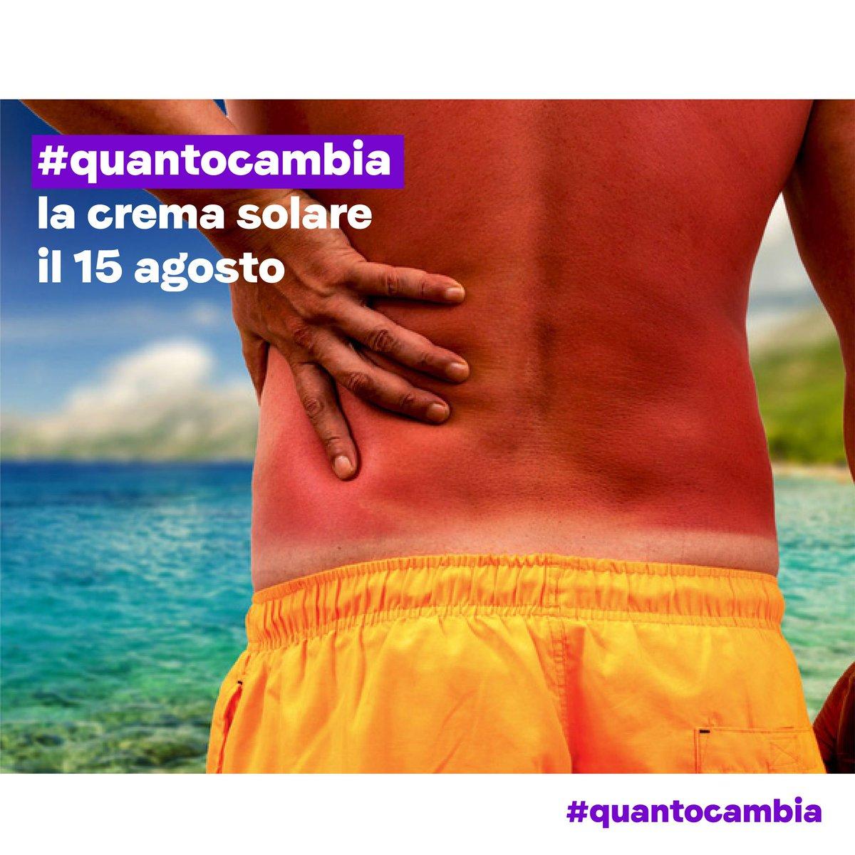 Mare o montagna? #quantocambia @FondazioneCarig #prendersicuradisè #risorseadeguatepic.twitter.com/59QqziWkzU