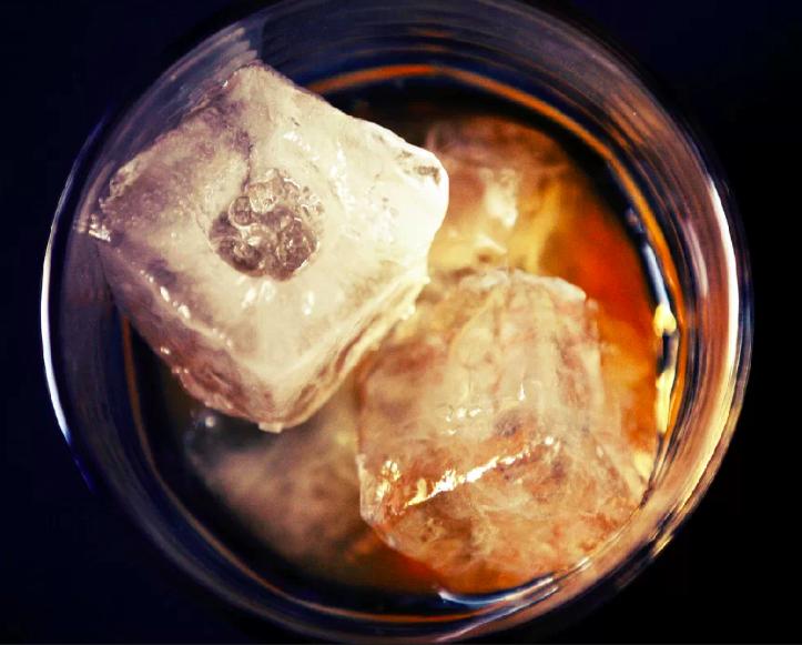 no tomar alcohol con antibioticos