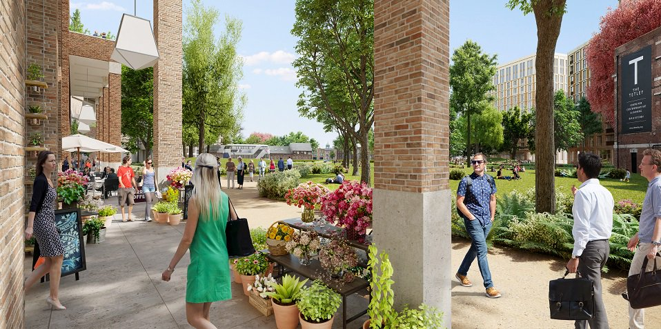 #Hunslets newest green space to named Aire Park' @vastintuk @The_Tetley southleedslife.com/hunslets-aire-…