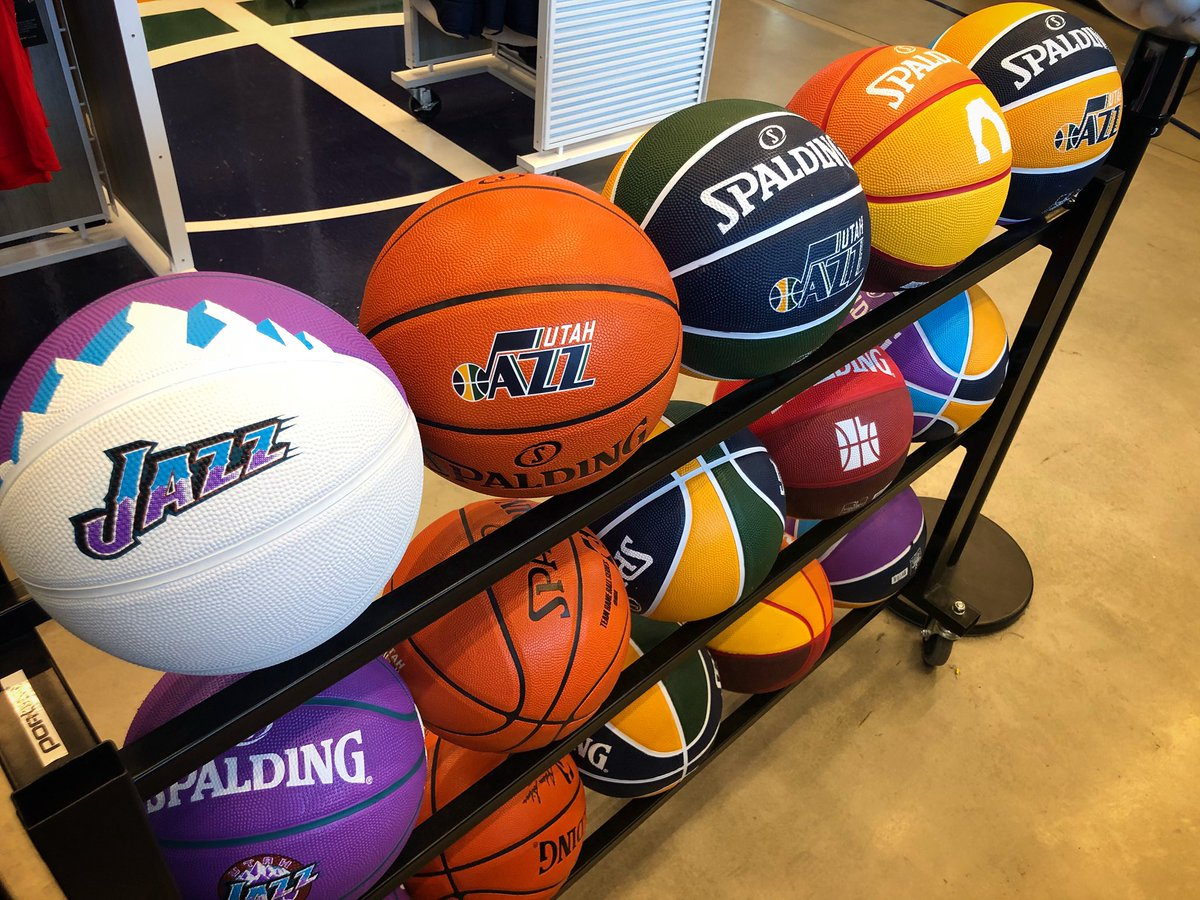 best service bc509 4269c Utah Jazz Team Store (@jazzteamstore) | Twitter